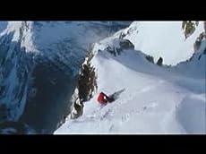 U.S. trailer: Steep