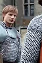 Image of Merlin: Lancelot