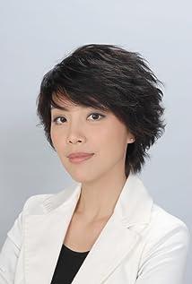 Aktori Astrid Chi Ching Chan
