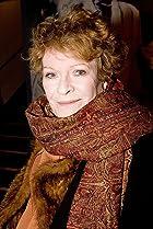 Image of Janet Suzman