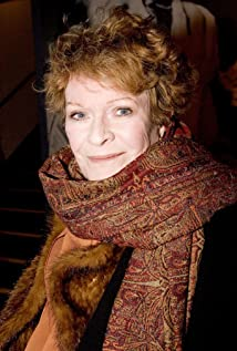 janet suzman the free state