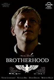 Broderskab (2009) Poster - Movie Forum, Cast, Reviews