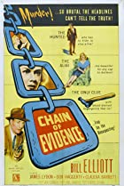 Image of Chain of Evidence