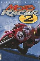 Image of Moto Racer 2