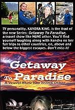 Getaway to Paradise