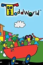 Image of ToddWorld