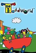 ToddWorld