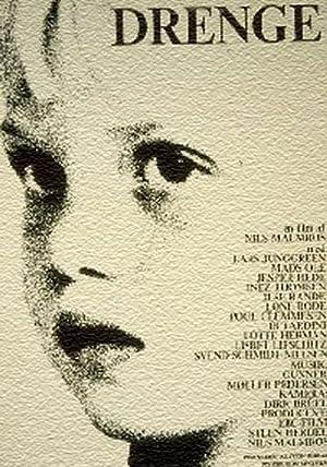 Drenge 1977 with English Subtitles 9