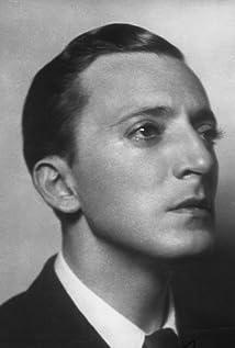 Gustav Machatý Picture