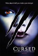 Cursed(2005)