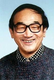 Shunkai Yan Picture