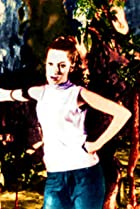 Image of Shirley Thompson Versus the Aliens
