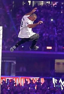 Shane McMahon Picture