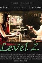 Image of Level 2