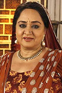 Shoma Anand Picture