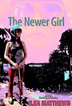 The Newer Girl