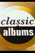 Image of Classic Albums: Cream: Disraeli Gears