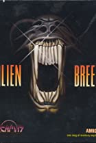 Image of Alien Breed