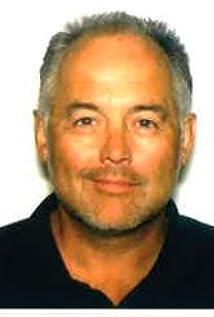 Michael J. Malone Picture