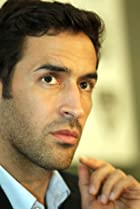 Image of Raúl González