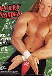 Fully Loaded(1998) Poster - TV Show Forum, Cast, Reviews
