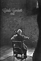 Image of Casals Conducts: 1964