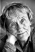 Image of Astrid Lindgren