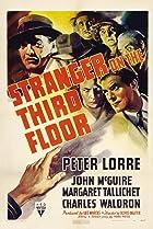 Image of Stranger on the Third Floor