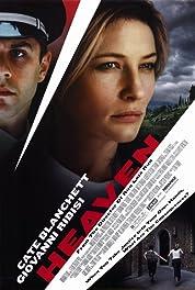 Heaven (2002)