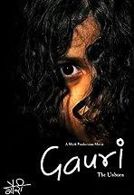 Gauri: The Unborn