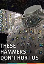 These Hammers Don't Hurt Us
