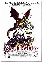 Image of Jabberwocky