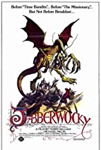 Primary image for Jabberwocky