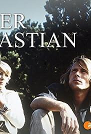 Der Bastian Poster
