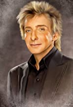 One Night with Barry Manilow