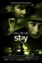 Stay(2005)