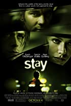 Image of Stay