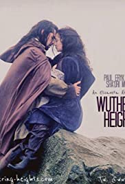 "in wuthering heights death is seen ""in the world of wuthering heights, death is seen as a welcome release from the tortures of living"" how far do you agree with the view of the novel."