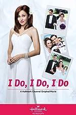 I Do I Do I Do(2015)