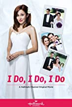 Primary image for I Do, I Do, I Do