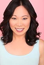 Ka-Ling Cheung's primary photo