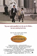 The Rainmaker(1997)