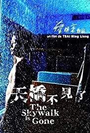 Tian qiao bu jian le(2002) Poster - Movie Forum, Cast, Reviews