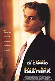 Watch Movie The Basketball Diaries (1995)