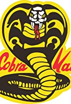 Primary image for Cobra Kai