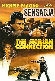 Pizza Connection(1985) Poster - Movie Forum, Cast, Reviews