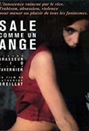 Sale comme un ange(1991) Poster - Movie Forum, Cast, Reviews