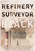 Refinery Surveyor Black