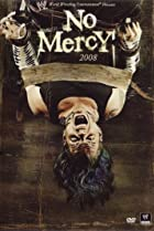 Image of WWE No Mercy