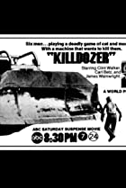 Image of Killdozer